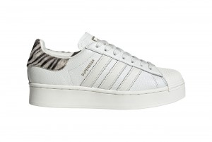 BUTY SUPERSTAR BOLD W