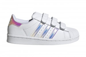 BUTY SUPERSTAR CF C