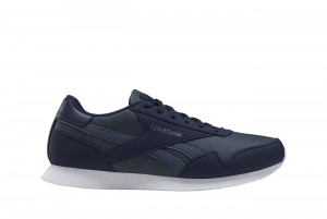BUTY REEBOK ROYAL CL JOGGER 3