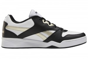 BUTY REEBOK ROYAL BB4500 LOW2