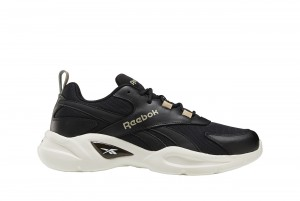 BUTY REEBOK ROYAL EC RIDE 4