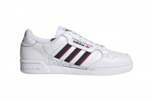 BUTY CONTINENTAL 80 STRIPES