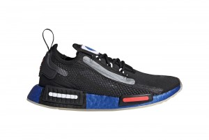 BUTY NMD_R1 SPECTOO J