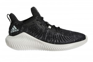 BUTY alphabounce+ PARLEY w