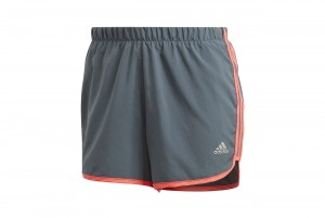 SZORTY M20 SHORT W