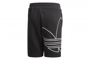 SZORTY BIG TRF SHORTS