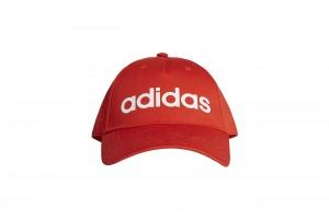 CZAPKA DAILY CAP