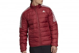 Kurtka ESS DOWN JACKET