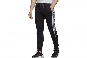 SPODNIE M 3S Tape Pants