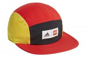 CZAPKA LEGO CB CAP