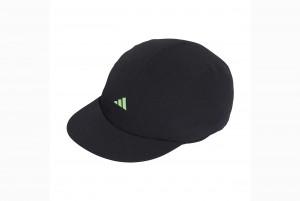 CZAPKA 4P CAP A.R.