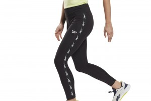 SPODNIE TE Tape Pack Legging