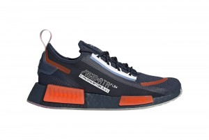 BUTY NMD_R1 SPECTOO