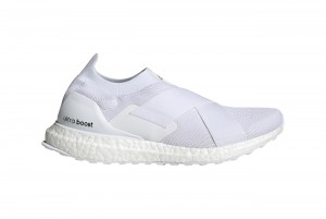 BUTY ULTRABOOST SLIP ON DNA W