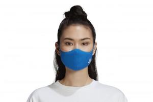 Maseczka maska maski maseczki FACE CVR