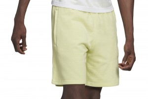 SZORTY ESSENTIAL SHORT