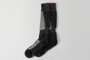 SKARPETY TX Skito Sock