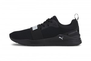 Buty Puma Wired Run Puma