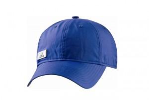CZAPKA PERF CAP METAL