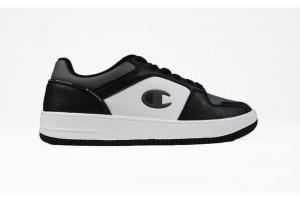 BUTY Low Cut Shoe REBOUND 2.0 LOW
