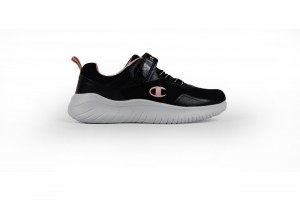 Buty Low Cut Shoe SOFTY EVOLVE G PS