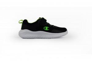 Buty Low Cut Shoe SOFTY EVOLVE B PS
