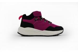 Buty Low Cut Shoe CLIMB RX G PS