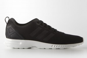 BUTY ZX FLUX SMOOTH W