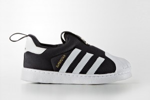 BUTY SUPERSTAR 360 I