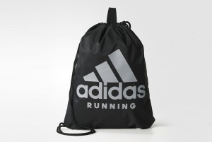 WOREK RUN GYM BAG