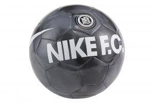 Pilka NK F.C.
