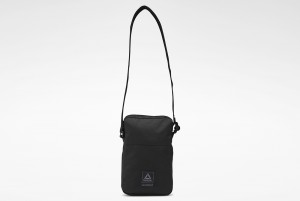 TORBA NA RAMIE WOR CITY BAG