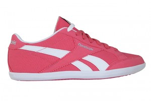 BUTY REEBOK ROYAL TRANSPORT TX