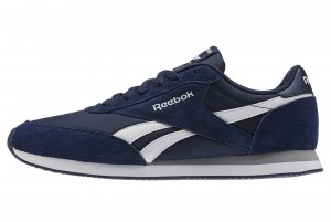 BUTY REEBOK ROYAL CL JOGGER 2