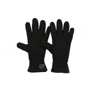 RĘKAWICE PUMA fleece gloves Puma