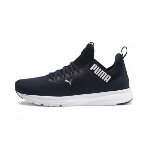 1d2b620c60986 Internetowy sklep sportowy z butami - ubrania