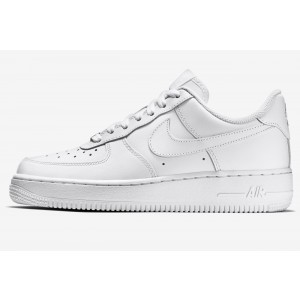 Buty WMNS AIR FORCE 1 '07