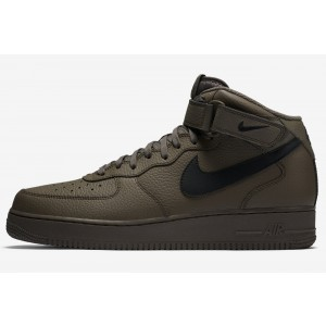 Buty AIR FORCE 1 MID '07