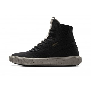 BUTY PUMA Breaker Hi Blocked Puma