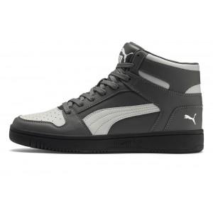 gorące nowe produkty całkiem miło sklep Internetowy sklep sportowy z butami - ubrania, obuwie ...