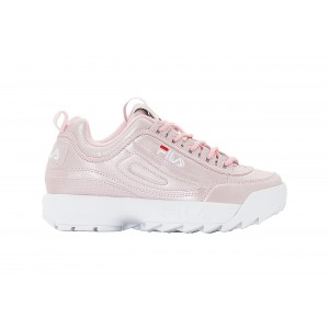 BUTY Disruptor M low wmn