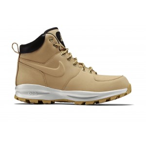 BUTY NIKE MANOA LEATHER