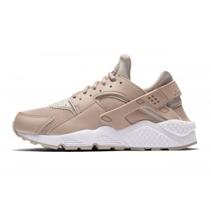 Buty WMNS AIR HUARACHE RUN