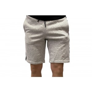 SPODENKI MEN LEX sweat shorts