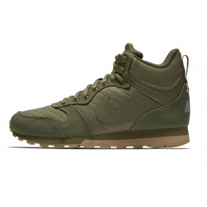 Buty WMNS NIKE MD RUNNER 2 MID