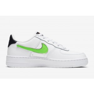 Buty AIR FORCE 1 LV8 3 (GS)