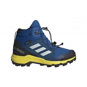 autentyczna jakość Kup online przyjazd Internetowy sklep sportowy z butami - ubrania, obuwie ...