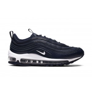 Buty NIKE AIR MAX 97 PE (GS)