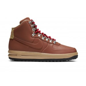 Buty LUNAR FORCE 1 DUCKBOOT '18