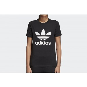 d4229caaf8367 Internetowy sklep sportowy z butami - ubrania, obuwie sportowe ...